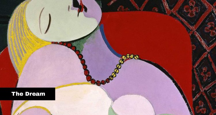 Kalian Pencinta Lukisan? Berikut Ini adalah Beberapa Lukisan yang Fenomenal Hingga Sekarang!